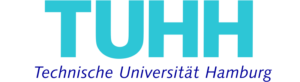 Logo TU Hamburg-Harburg