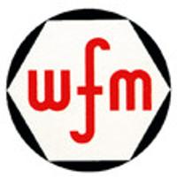 wfm Werkzeugbau und Feinwerktechnik Meiningen GmbH