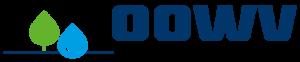 Logo Oldenburgisch-Ostfriesischer Wasserverband OOWV