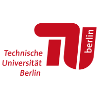 TU Berlin, Department of Urban Water Management