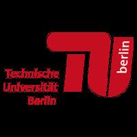TU Berlin, Institut für Land- und Seeverkehr