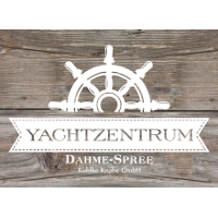 Yachtzentrum Dahme-Spree Kuhlke Knabe GmbH