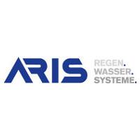 ARIS GmbH