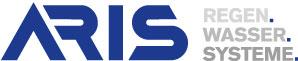 Logo Aris GmbH