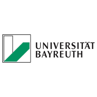 University of Bayreuth – Chair for Animal Ecology I