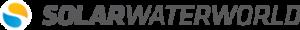 Logo SolarWaterWorld AG