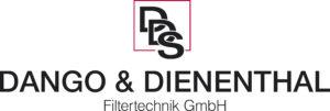 Logo Dango & Dienenthal Filtertechnik GmbH