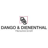 DANGO & DIENENTHAL Filtertechnik GmbH